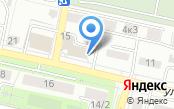 ОМНИКОММ КАЛУГА – ГЛОНАСС/GPS МОНИТОРИНГ