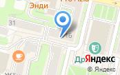 Быт-Сервис, ЗАО