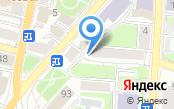 Полиграф-Центр