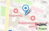 СпецСтройПлюс