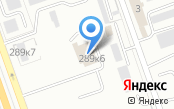 КамАЗ центр