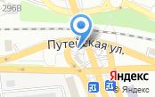 Автомойка на Московской