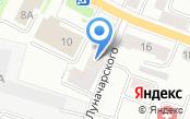 НП ФЕДЕРАЦИЯ СУДЕБНЫХ ЭКСПЕРТОВ