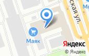 Главное бюро медико-социальной экспертизы по Калужской области, ФКУ