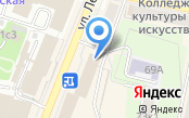 Росбанк, ПАО