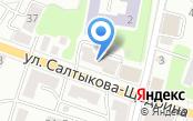 РТИ-КАЛУГА