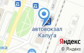 Отделенческая больница им. К.Э. Циолковского