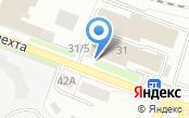 Магазин автозапчастей на ПАЗ