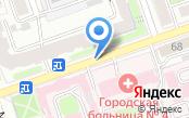 АВТОМАРКЕТ-КАЛУГА.РФ