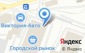 Тижински