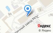 ТУРБО-Калуга