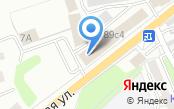 ТС-ОТДЕЛОЧНИК