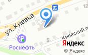 Сфера-Авто