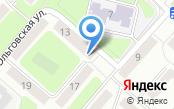 Сбербанк, ПАО