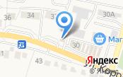 Центрально-Черноземный Банк Сбербанка России