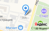 Белстройпром