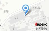 Дезинфекционная станция в г. Белгород