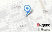 КомТранс Белгород