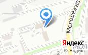 Изолятор временного содержания при ОМВД России по Белгородскому району