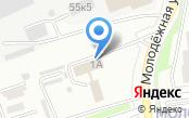 Отдел МВД России по Белгородскому району