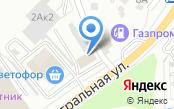 Автомаркет-Белгород