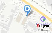 КОРСАР-Регион