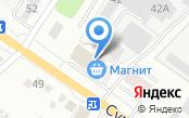Управление Министерства юстиции РФ по Белгородской области