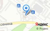 Автомойка на ул. Есенина