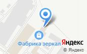 МАСТЕР ХАУЗ