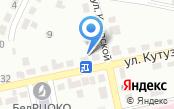 Белгородский мыловаренный завод