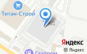 РН-Карт-Белгород