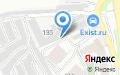 Шиномонтажный центр