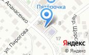 Монтажторгстрой, ЗАО
