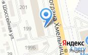 Моравия Моторс
