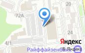 РемонтАвтостекол31