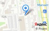 Тонировка Белгород