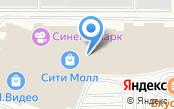 Магазин навигационного оборудования