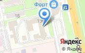 Территориальное Управление Федеральной службы финансово-бюджетного надзора в Белгородской области