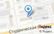 Верхне-Донское управление Ростехнадзора по Белгородской области