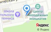 Сивуч