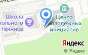 Тана-Белгород