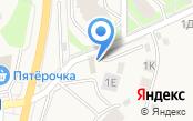 АльянсДизельСервис