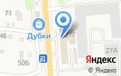 МебельКомДизайн