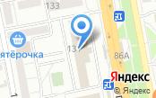 Третейский суд Белгородской области