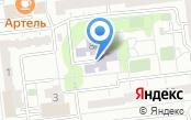 Комплексный центр социального обслуживания населения г. Белгорода, МБУ