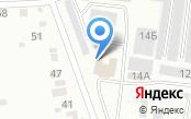 Белгородский дезинфекционный центр
