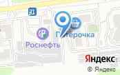 Белгород-СТО
