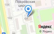 Управление Роскомнадзора по Белгородской области