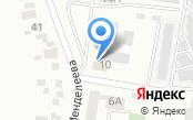 Российский сельскохозяйственный центр, ФГБУ