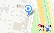 МРСК Центра